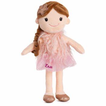 детска кукла