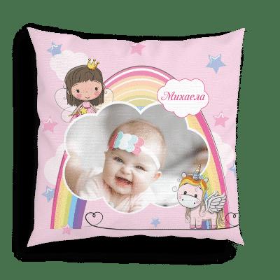 99128 pillow-mockup