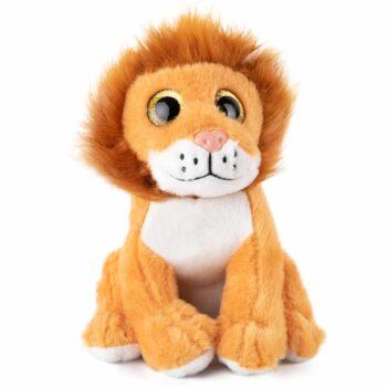 тигри, лъвове, леопарди