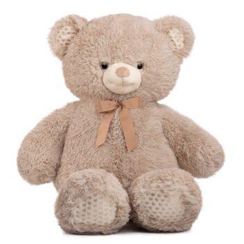 Големи мечки - 2020