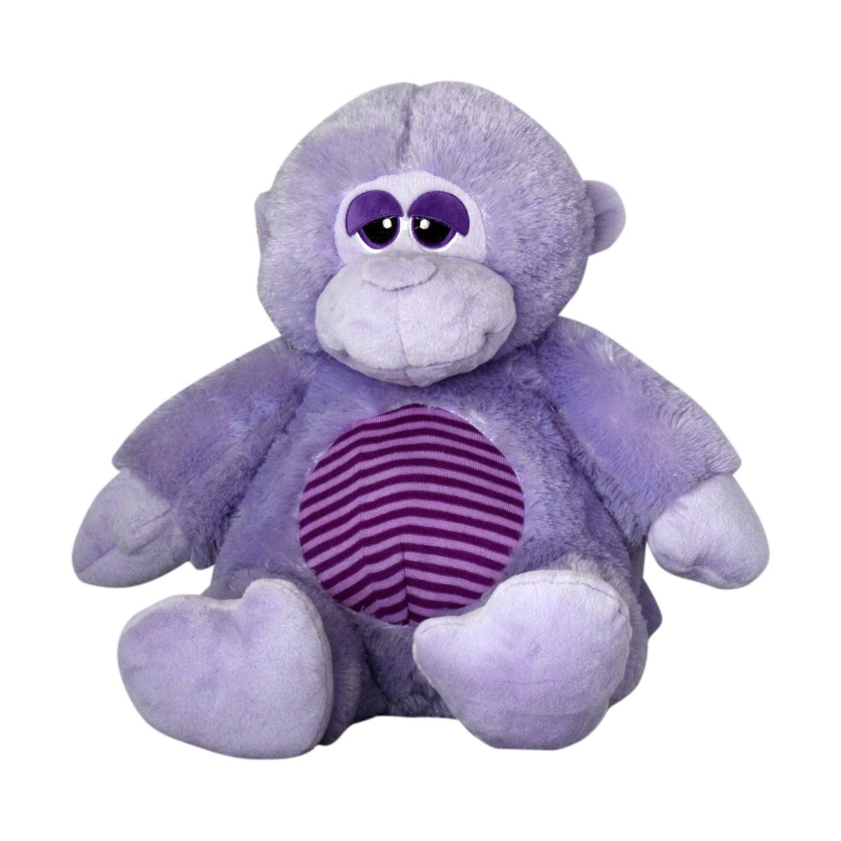 Лилава маймуна| 45 см