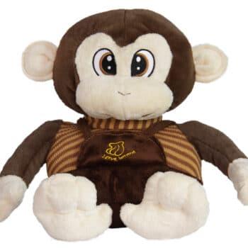 Маймунка с гащеризон