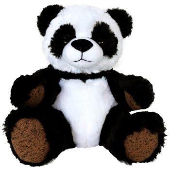 Панда| 30 см